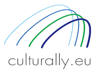 culturally.eu